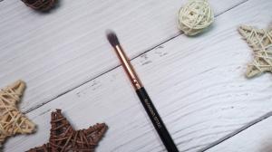 M.O.T.D 化妝掃用法說明 純素 專用 專業化妝掃