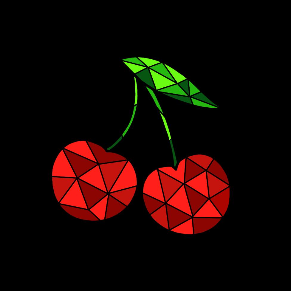 Cherry Fung